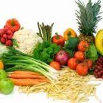 химиопрофилактика натуральными продуктами Рак простаты