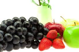 Физетин в каких продуктах содержится. Физетин и рак